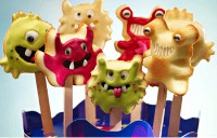 cake_pops_monster